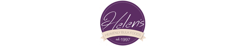 Helens Heavenly Bulk Foods